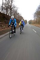 Wintertraining_02_2017_15